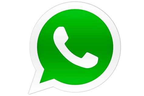 whats a whatsapp agora na web