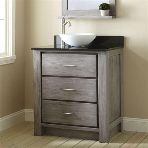 30 bathroom vanity with sink 30 and 48 inch bathroom vanities home design ideas