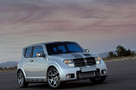 Chrysler Build by Chrysler Might Build Small Car In China News Top Speed