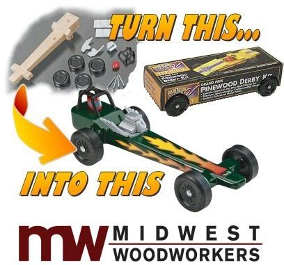 midwest woodworkers mid america council midwest woodworkers pinewood derby