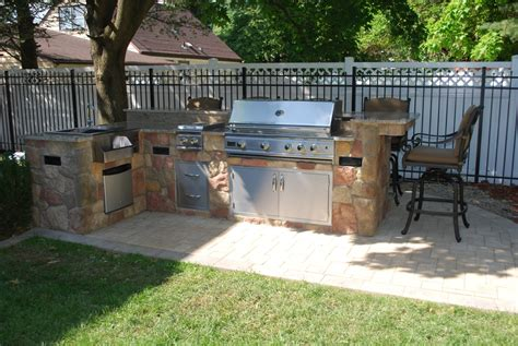 simple outdoor kitchen designs kitchen facinating barstools on simple floortile and