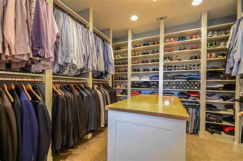 closet shelving systems closet shelving systems closet transitional with closet