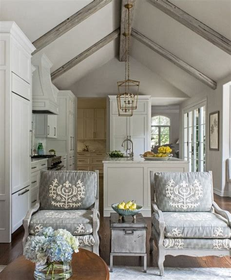 kitchen family room floor plans 25 best ideas about vaulted ceiling kitchen on