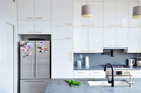 Kitchen Cabinets Installation Video ikea kitchen cabinets pro design amp installation tips for