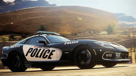 Hd Car Wallpaper Nfs by Need For Speed Rivals Bugatti Cop Car Wallpapers 59