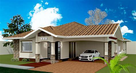 3 bedroom bungalow design model 3 3 bedroom bungalow design negros construction