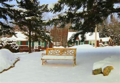 white mountain cottage rentals white mountain cottages large nh vacation cottage rentals
