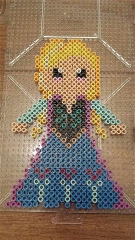 how to melt perler 254 best images about perler on marvin