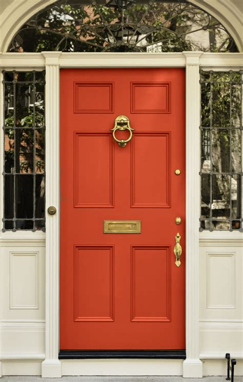 front door colors for house ten best front door colours for your house killam