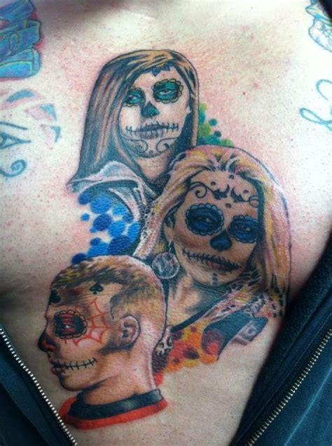 female private tattoos girls wallpaper
