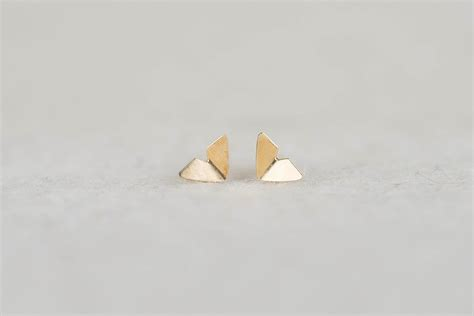 small origami small origami studs ok the store