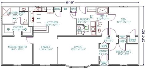 eat in kitchen floor plans large eat in kitchen house plans house plans regarding the awesome and lovely house plans with