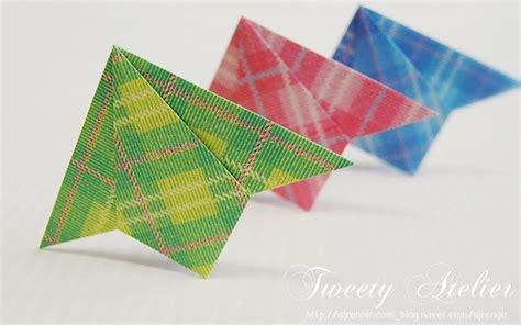 origami corner bookmark origami corner bookmark moreigami