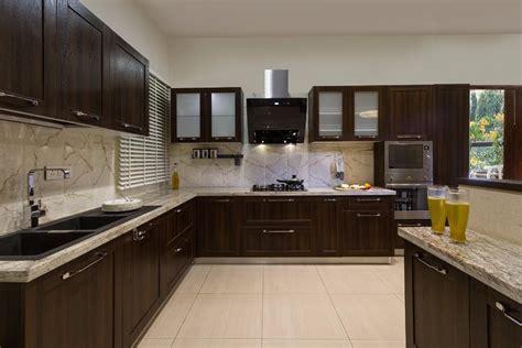 modular kitchen design best modular kitchen design in chandigarh zirakpur mohali