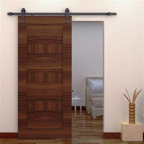 how to make a sliding interior barn door how to make interior sliding barn doors jburgh homes