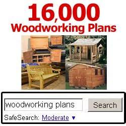 absolutely free woodworking plans get 50 woodworking plans a 440 page guide book