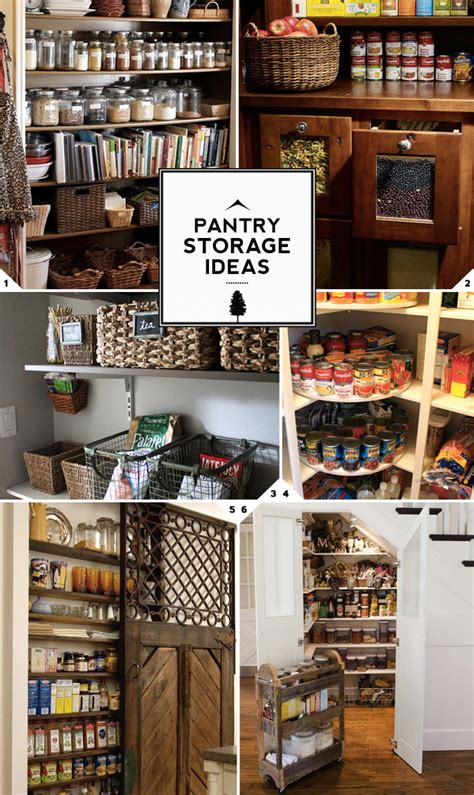 kitchen pantry storage ideas the walk in closet of the kitchen pantry storage ideas home tree atlas