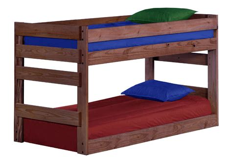 dimensions of bunk beds bunk bed dimensions bedding sets