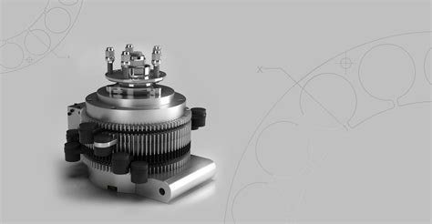 Compact Electric Motor by How Plasma Tvs Led To Smaller Electric Car Motor