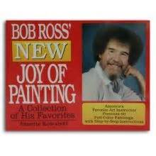 bob ross paints new bob ross of painting on bob ross bob