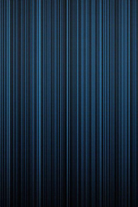 Car Wallpaper Hd Vertical by Vertical Wallpaper Wallpapers High Definition