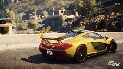 Hd F1 Car Wallpapers 1080p 2048x1536 Monitor by Mclaren P1 Hd Wallpaper And Background 1920x1080