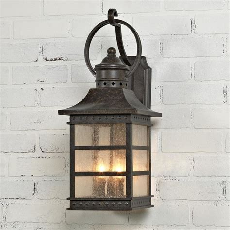 outdoor lights house carriage house outdoor light medium outdoor lighting
