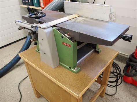 inca tools woodworking the wandering axeman wood working powertools