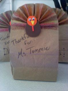 brown paper bag turkey craft 1000 images about thanksgiving on cranberry