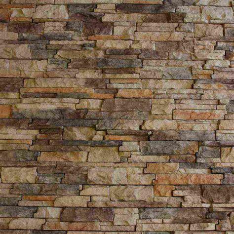 home decor stones interior faux wall panels decor ideasdecor ideas