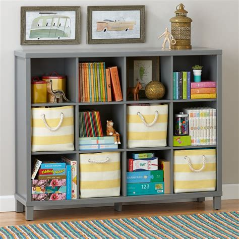 childrens bookshelves bookshelves organize books and attract your kid to
