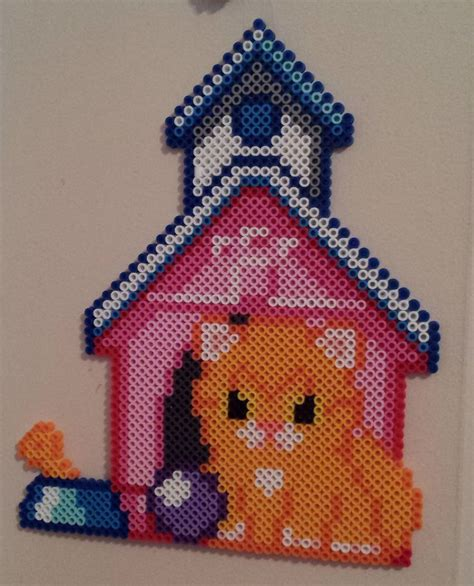 perler animals 452 best images about perler patterns animals on
