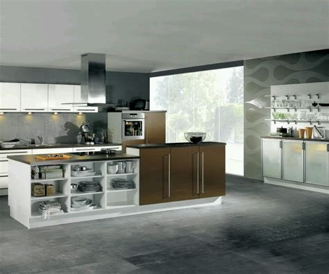 modern design kitchens new home designs ultra modern kitchen designs ideas