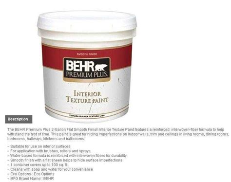 home depot paint textures texturing ceilings with joint compound and texture brush