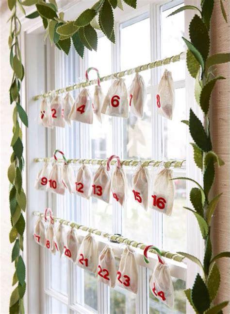 window decoration ideas 40 stunning window decorations ideas all