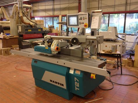 industrial woodworking machines for sale 100 used industrial woodworking machinery uk new