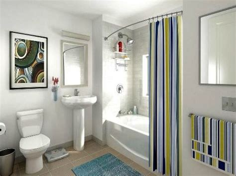 Decorating Ideas For Bathrooms On A Budget small bathroom photos ideas home design gallery