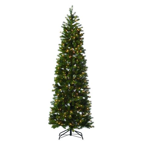 trees martha stewart martha stewart trees artificial tree