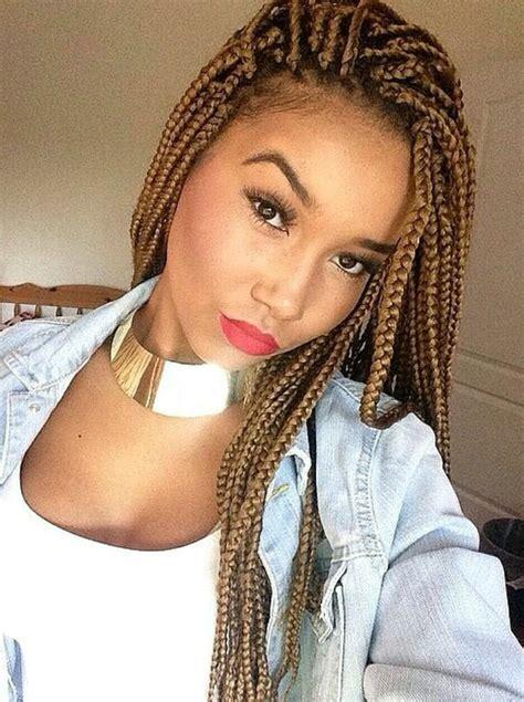 box braid box braids hairstyles 12 187 new medium hairstyles