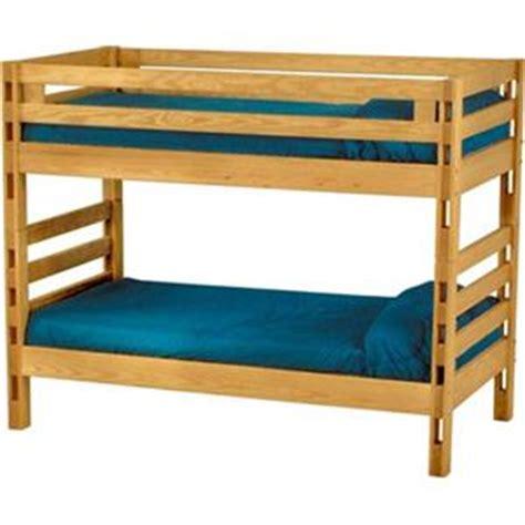 crate bunk beds bunk beds new minas and canning scotia bunk beds
