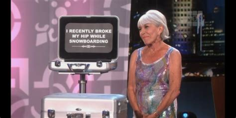 show gsn baggage show network gsn tv shows