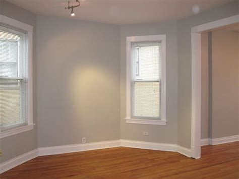 behr paint color view behr s dolphin gray the color with white trim and