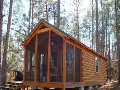 plans for cabins small log cabin floor plans small cing cabin plans cing cabin plans mexzhouse