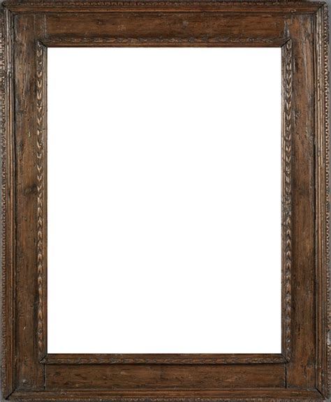 picture frame paul mitchell frame the cassetta part 1 paul mitchell