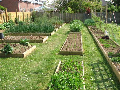 garden design layouts garden inspiring garden layouts design style garden