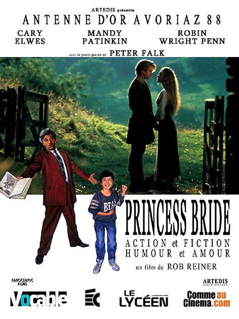 filme stream seiten the princess bride the princess bride review trailer teaser poster dvd