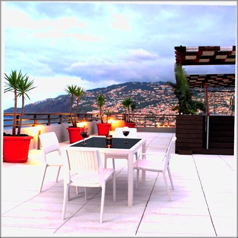 modern patio furniture miami patio furniture clearance miami page home