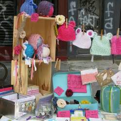 company to hang lights craft show by cutiepie company using quot clothesline quot to
