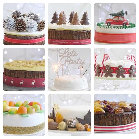 home cake decorating cake decorating ideas and home