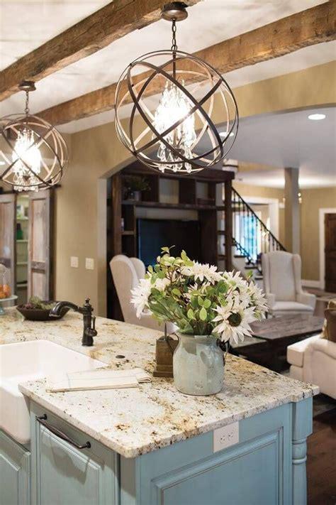 rustic kitchen light fixtures best 25 rustic light fixtures ideas on rustic